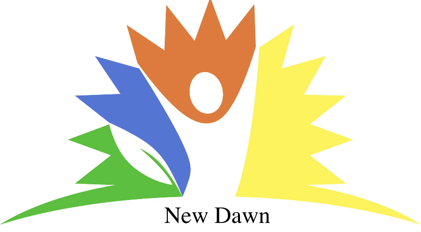 New Dawn Counseling SPC